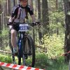 dt4you-mtb-2018-img_9049