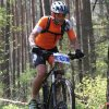 dt4you-mtb-2018-img_9056