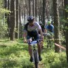dt4you-mtb-2018-img_9094