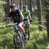 dt4you-mtb-2018-img_9104