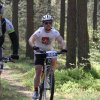 dt4you-mtb-2018-img_9299