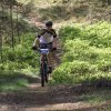 dt4you-mtb-2018-img_9389