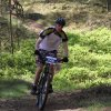 dt4you-mtb-2018-img_9391