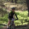dt4you-mtb-2018-img_9473