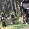 dt4you-mtb-2018-img_9706