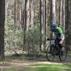 dt4you-mtb-2018-img_9772
