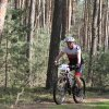 dt4you-mtb-2018-img_9799
