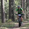 dt4you-mtb-2018-img_9809