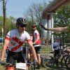 dt4you-mtb-2018-img_9891