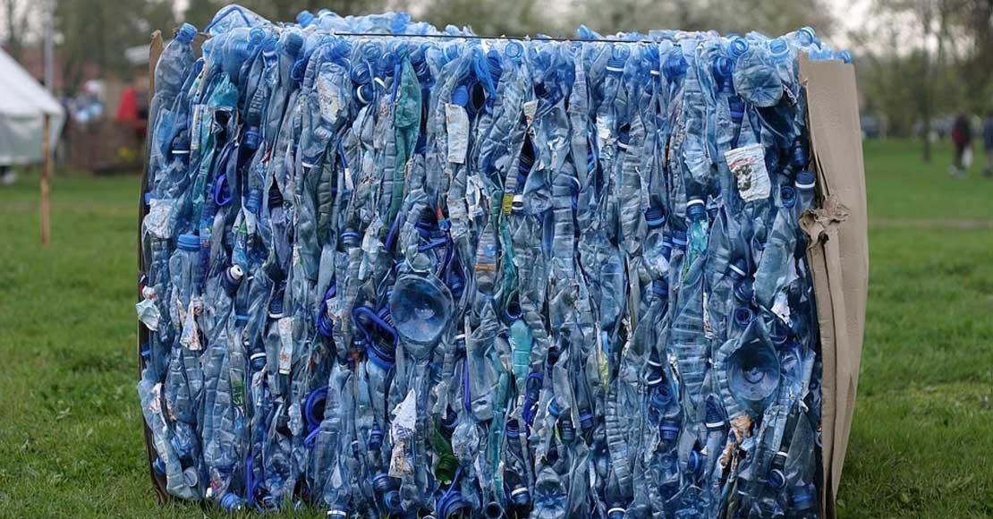 Polscy naukowcy stworzyli ekologiczny zamiennik plastiku.