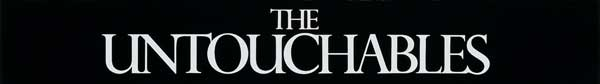 the untouchables filmlogo (1)