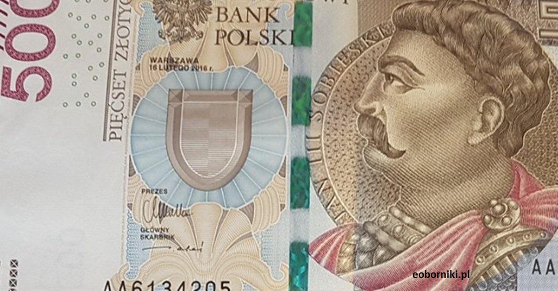 Konkurs Urzędu Marszałkowskiego na innowacyjne projekty