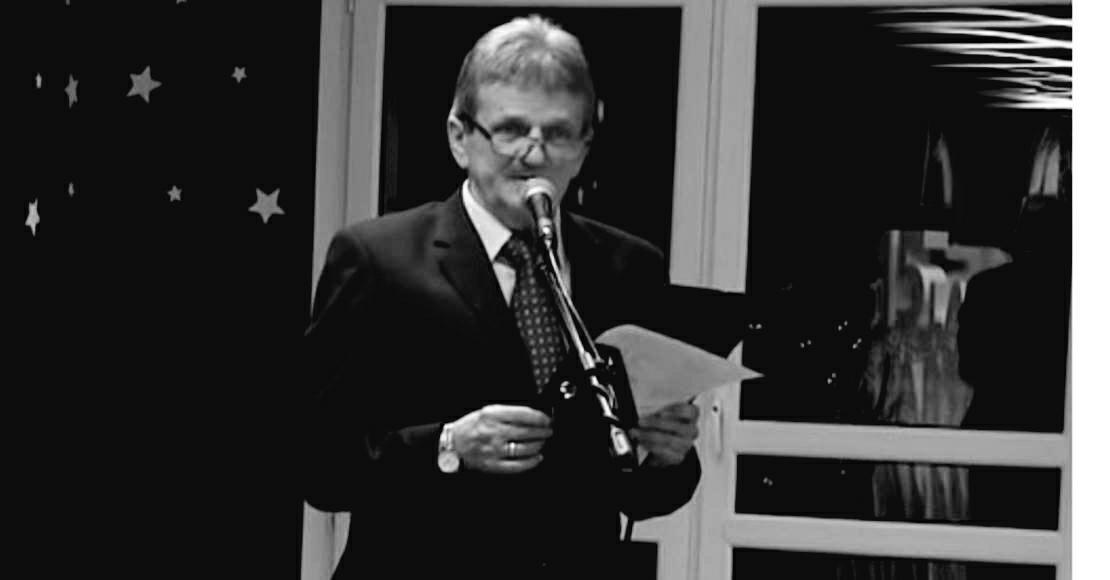 Zasługi i osiagnięcia Tadeusza Ratajczaka