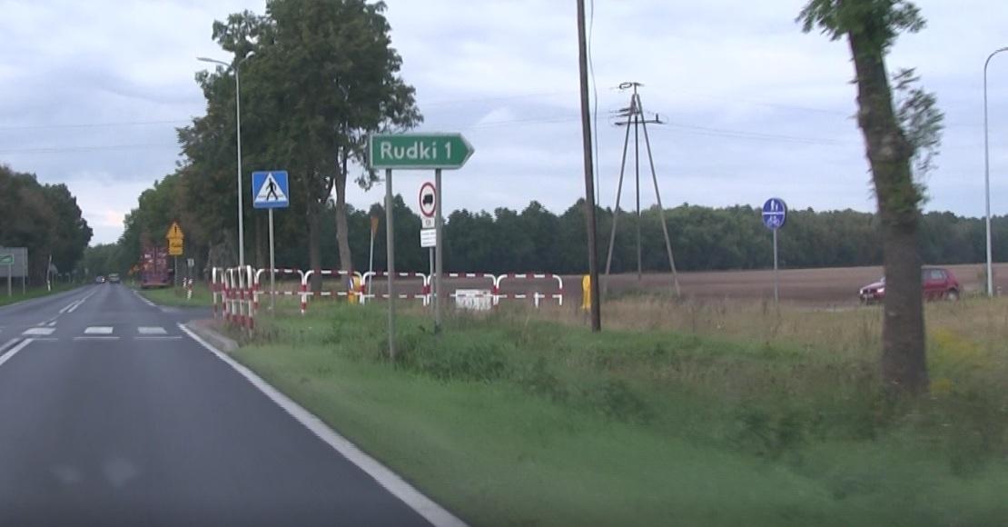 Gmina Oborniki bliżej budowy mieszkań na Rudkach