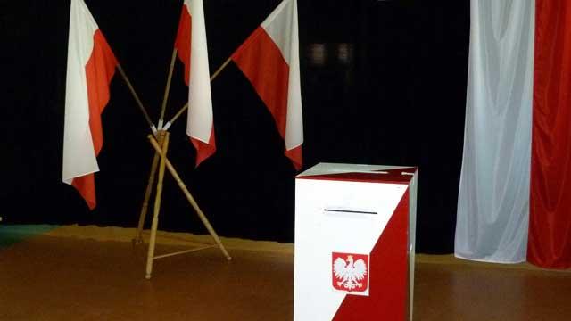 Wybory samorządowe. Jakie mamy komitety wyborcze?