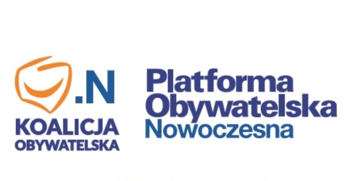 Katarzyna Woźniak ma być liderem Koalicji Obywatelskiej