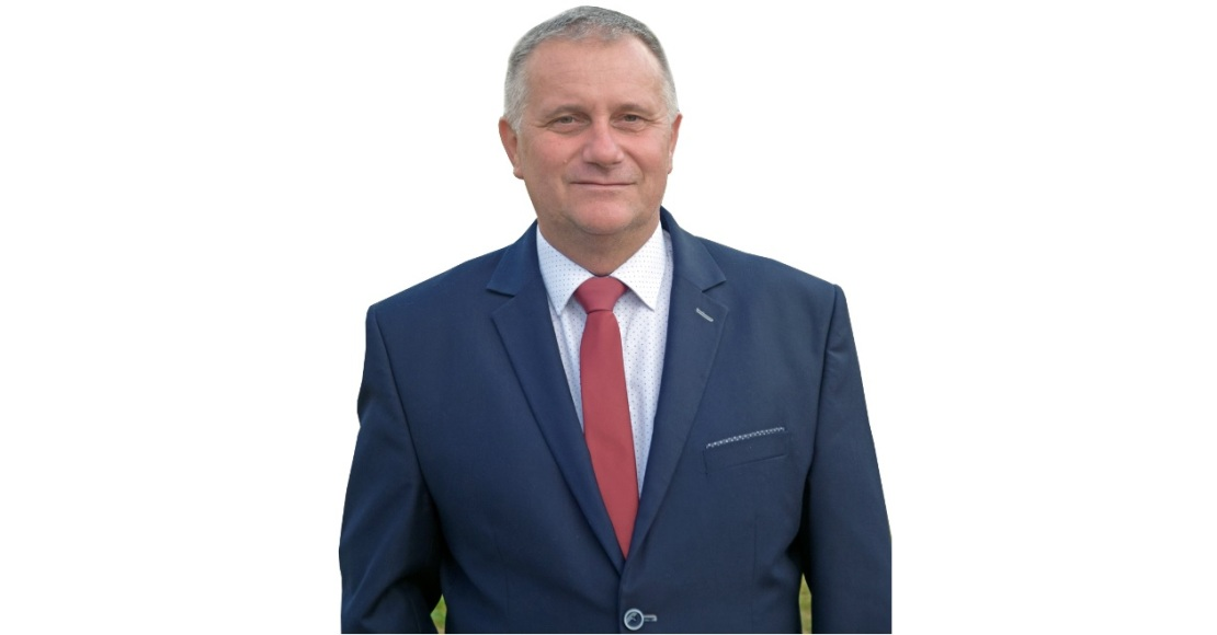 Kandydaci do Rady Miejskiej w Rogoźnie - KWW Dla Dobra Mieszkańców