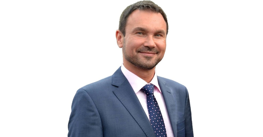 KWW Tomasza Szramy - listy do Rady Miasta