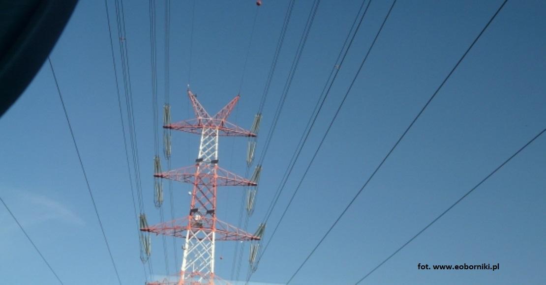 Rząd chce zmian w obrocie energią
