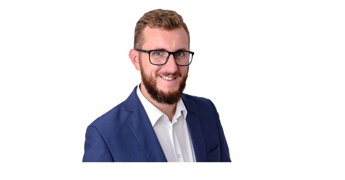 Lista burmistrza Romana Szuberskiego, aż z 12 radnymi!
