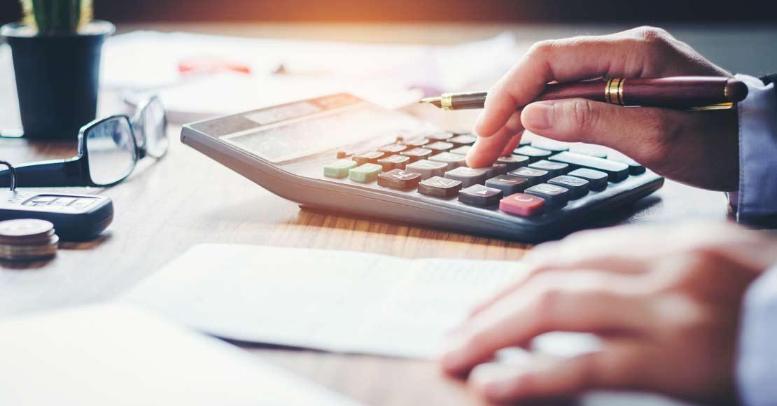 Czym różni się pożyczka dla firmy od pożyczki dla osoby fizycznej?