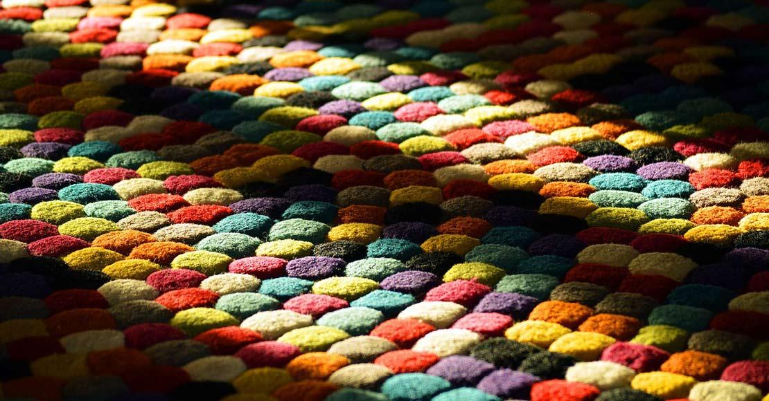 Poznaj najnowocześniejsze dywany tego roku