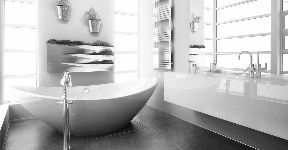 Armatura łazienkowa – na co zwrócić uwagę przy jej zakupie?