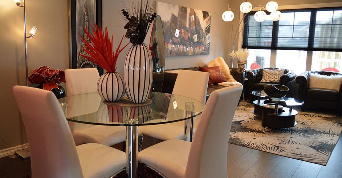 Dobrze przygotuj mieszkanie do sprzedaży, a Twoja oferta wzbudzi zainteresowanie
