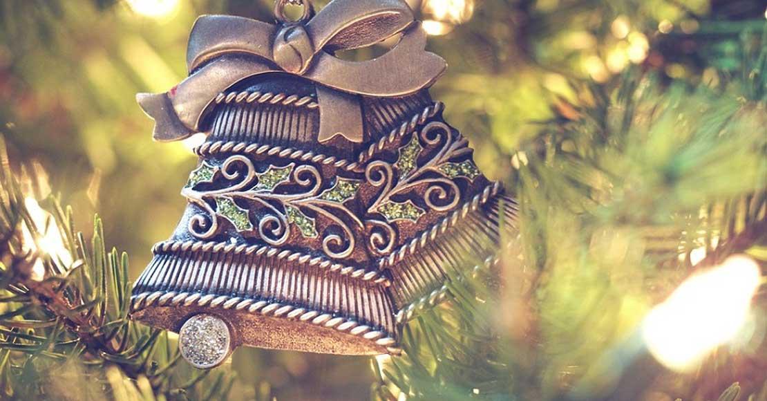 Polskie zwyczaje świąteczne – Boże Narodzenie po polsku