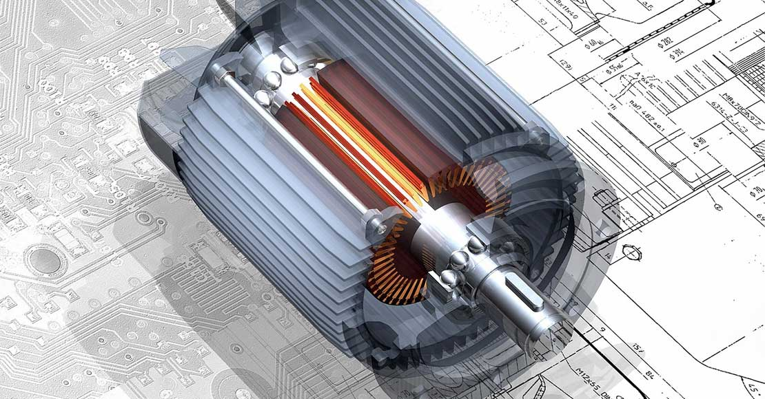 Generator tlenu a azotu - jakie są różnice i zastosowania?