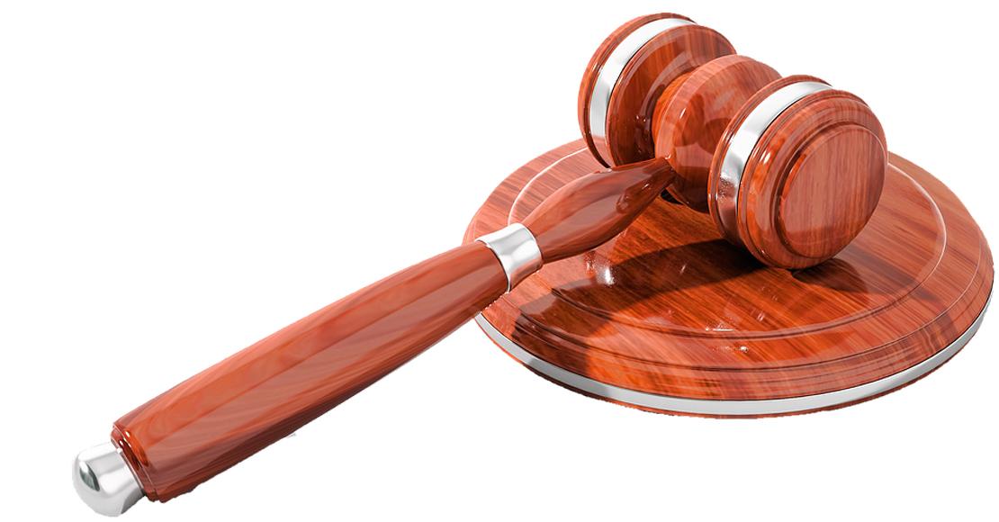 Czy warto iść do sądu z ubezpieczycielem?
