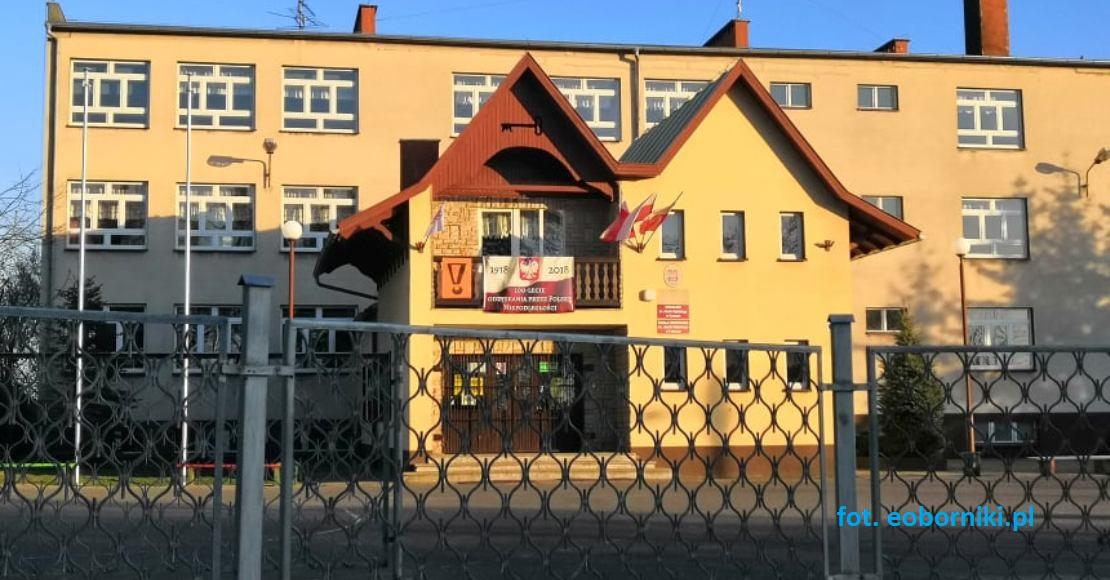 Egzaminy 8-klasistów. Na początek język polski
