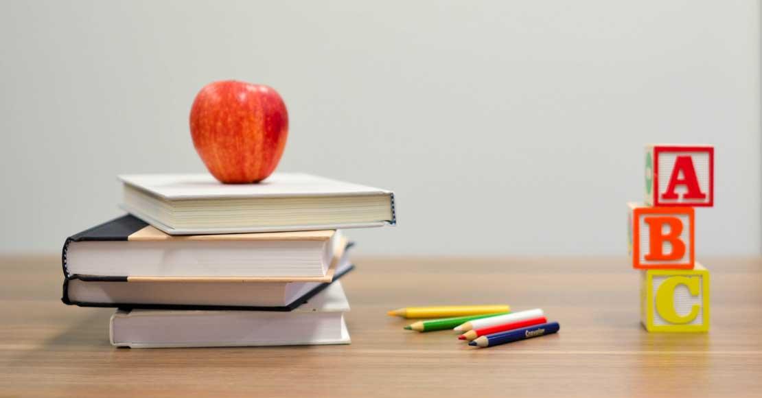 Dlaczego warto zdecydować się na szkołę policealną?