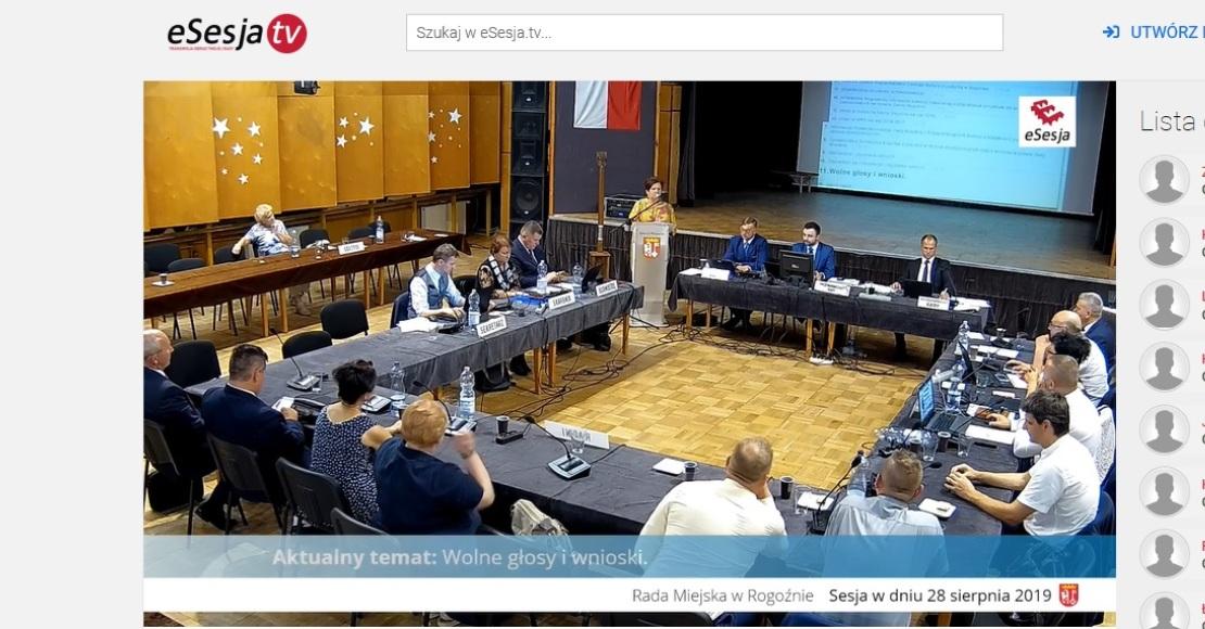 Renata Tomaszewska: Jedno gminne otwarcie, jedno gminne zakończenie roku szkolnego