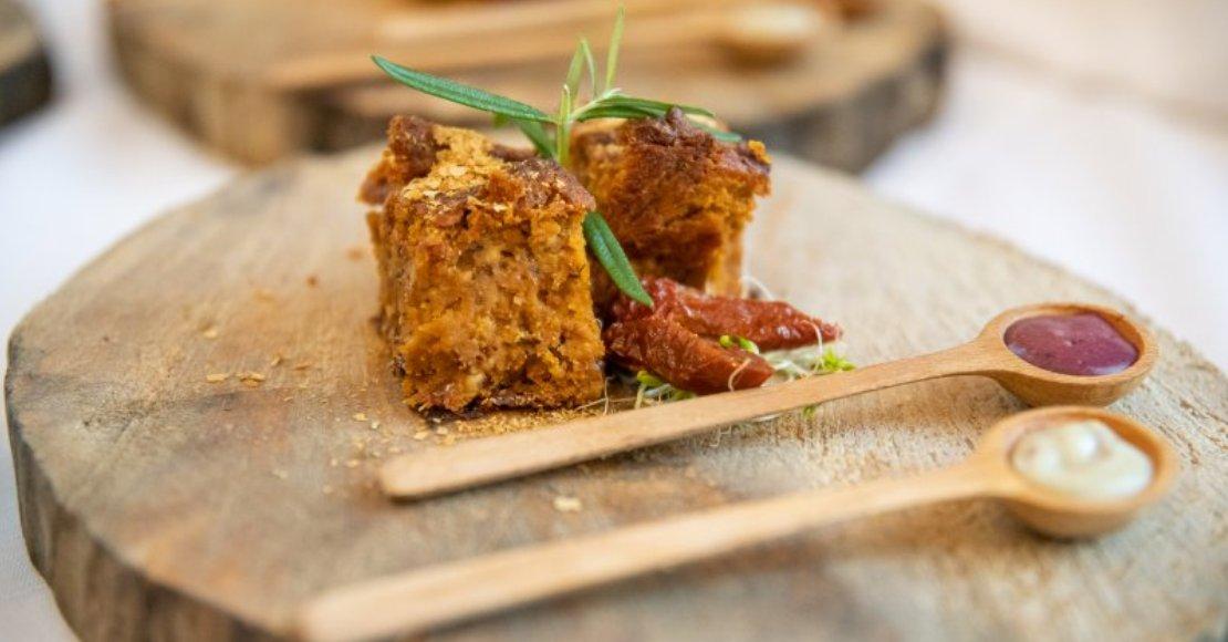 XVI Konkurs Gastronomiczny w Objezierzu
