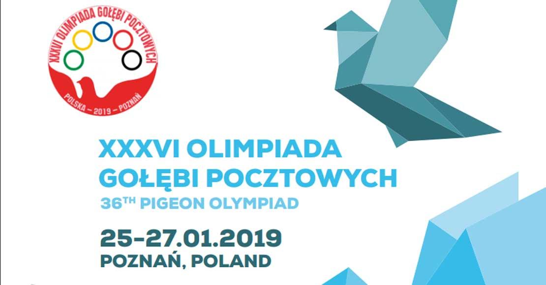 Wyjątkowe święto hodowców gołębi pocztowych w Poznaniu!