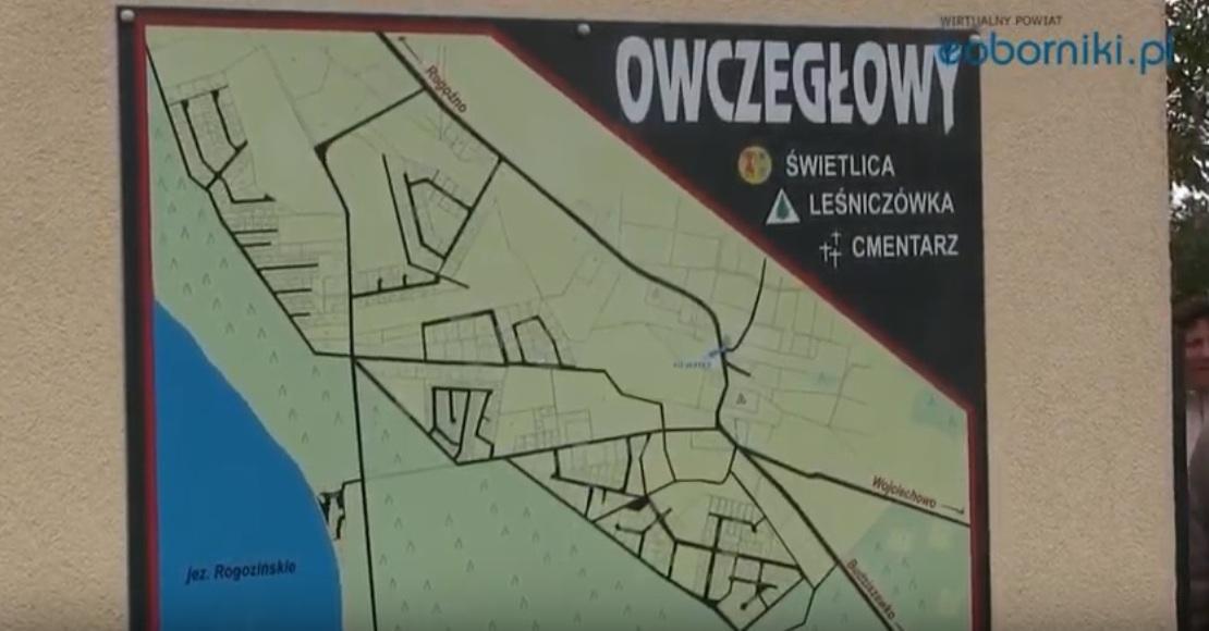 Trwają wybory sołeckie w gminie Rogoźno
