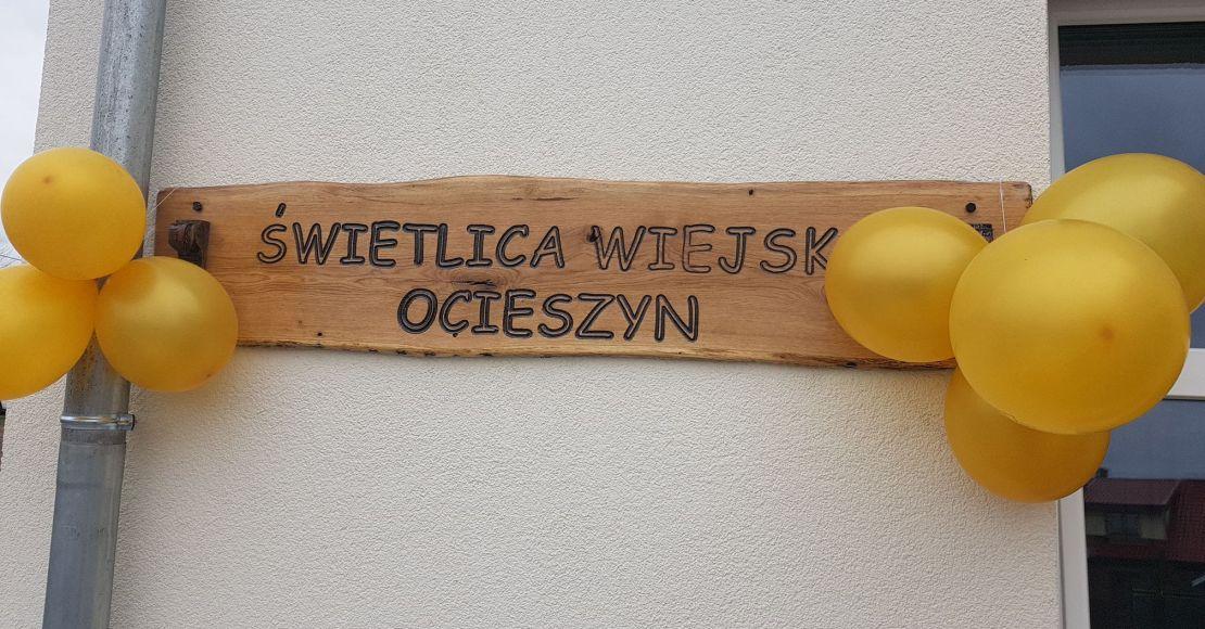 TVP odwiedzi Ocieszyn