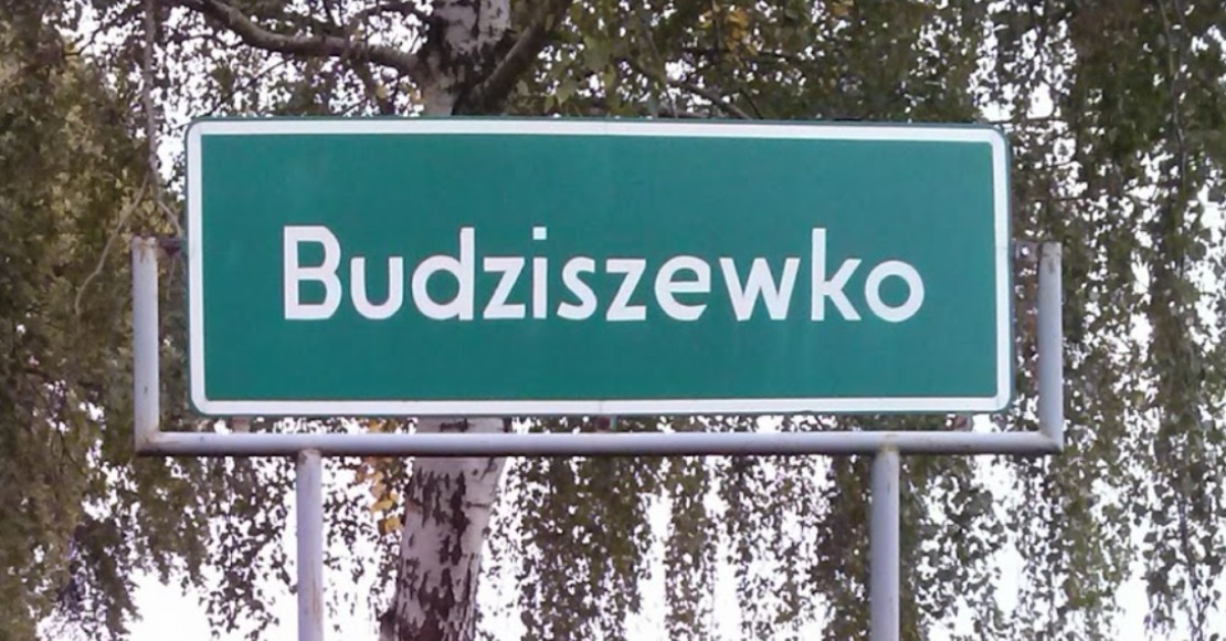 Śmierć w Budziszewku akt. 29.04.