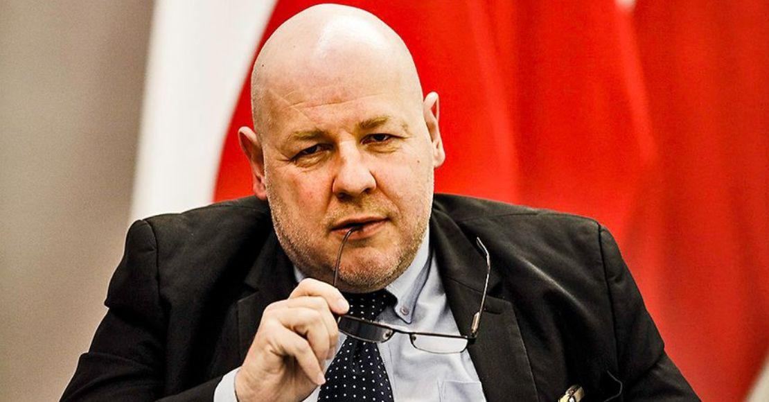 Pierwsze obszary zagrożone przez zwycięstwo PiS-u. Co uwalczy Jarosław Gowin?