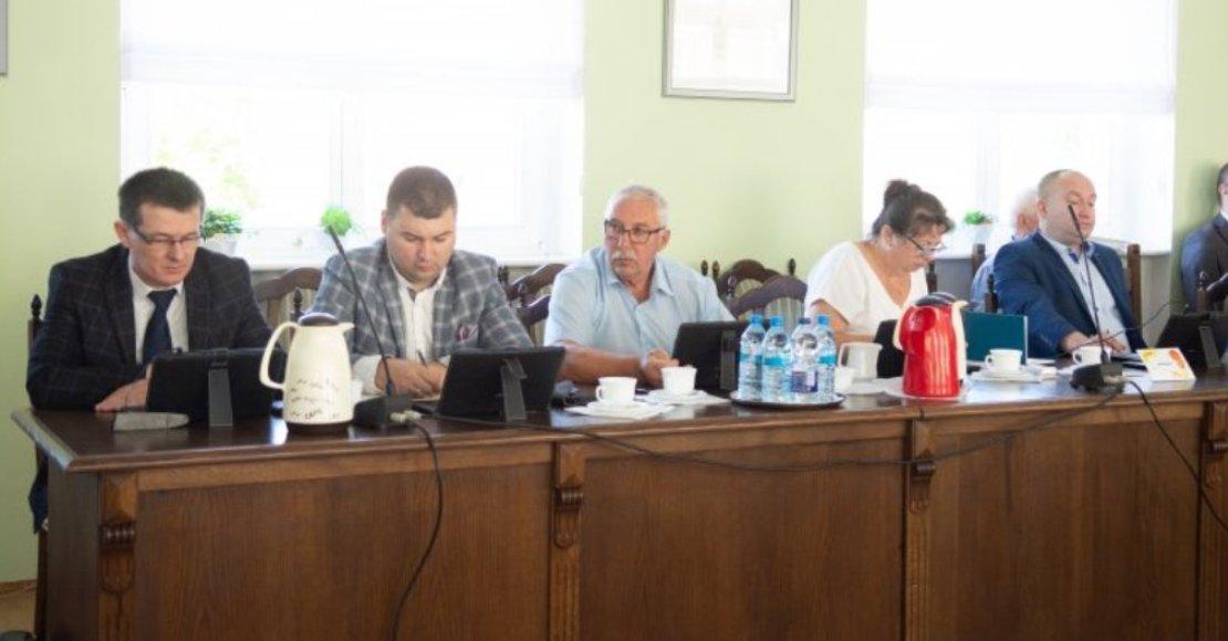 Radni PiS przeciwko podniesieniu opłat za wodę