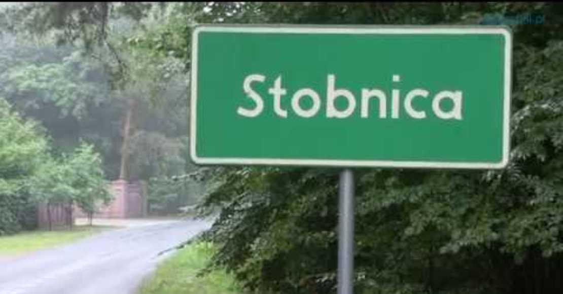 Bez wody będą m.in. mieszkańcy Kiszewa, Stobnicy i Słonaw