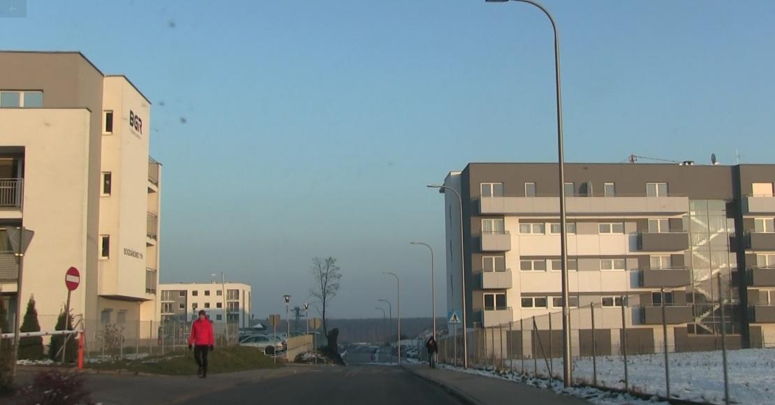 Jutro nie będzie przez kilka godzin prądu w Bogdanowie. Gdzie jeszcze?