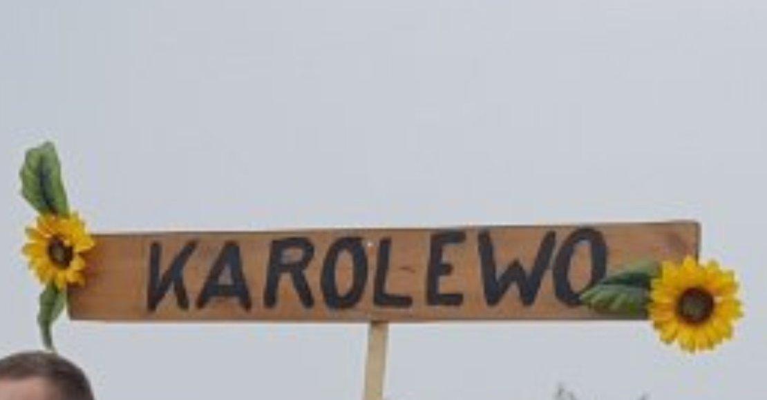 Mieszkańcy Karolewa byli zszokowani działaniem radnych