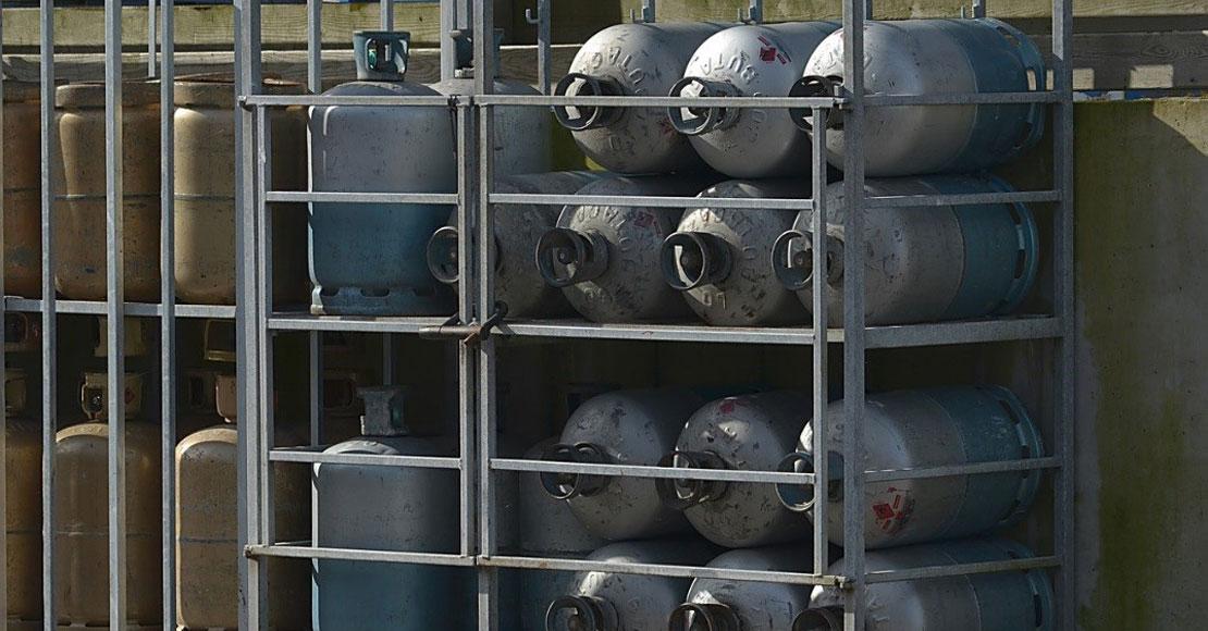 Hydraty metanu – energetyczna szansa czy zagrożenie?