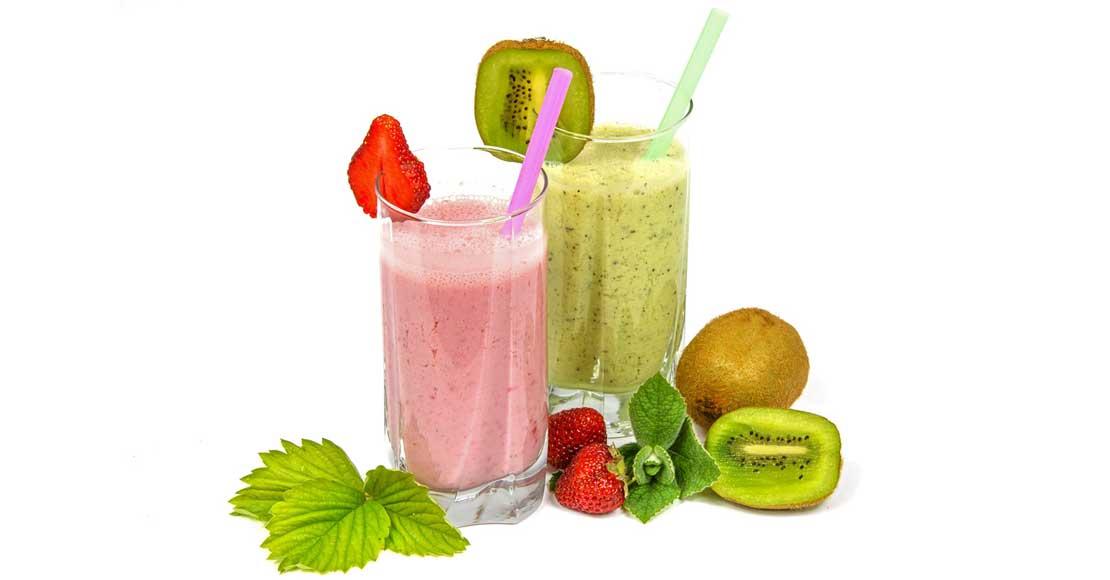 Odchudzanie – 5 zdrowych tricków