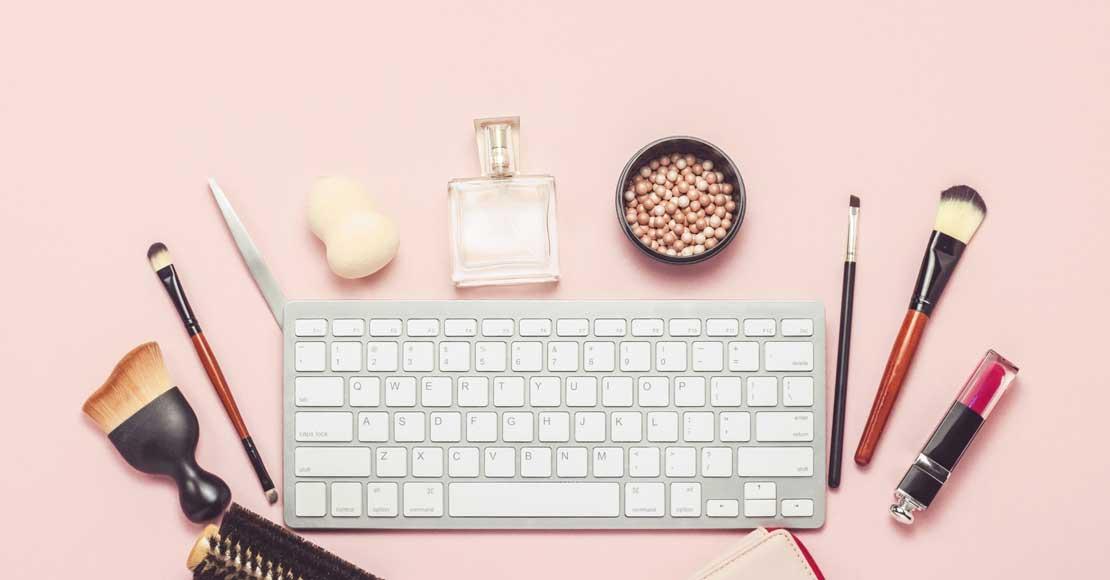 Tańsze zakupy kosmetyczne? Kupuj online i wykorzystuj kody rabatowe!