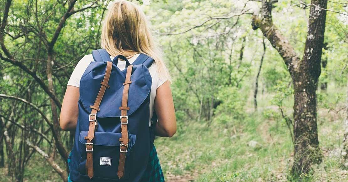 Jaki wybrać plecak na podróże małe i duże? Sprawdź, na co warto zwrócić uwagę!