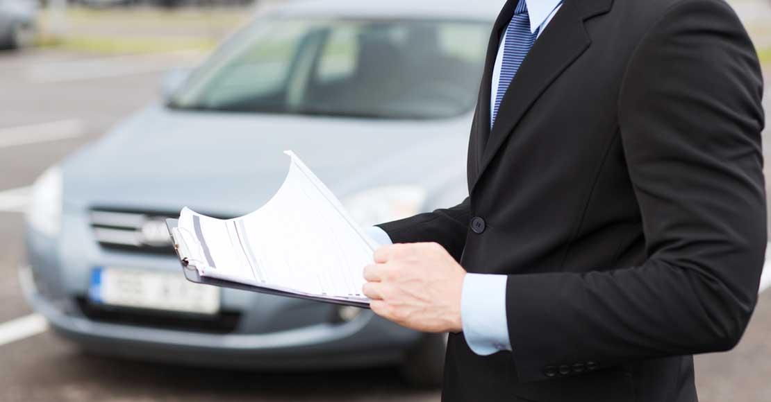 Dlaczego warto posiadać ubezpieczenie autocasco?