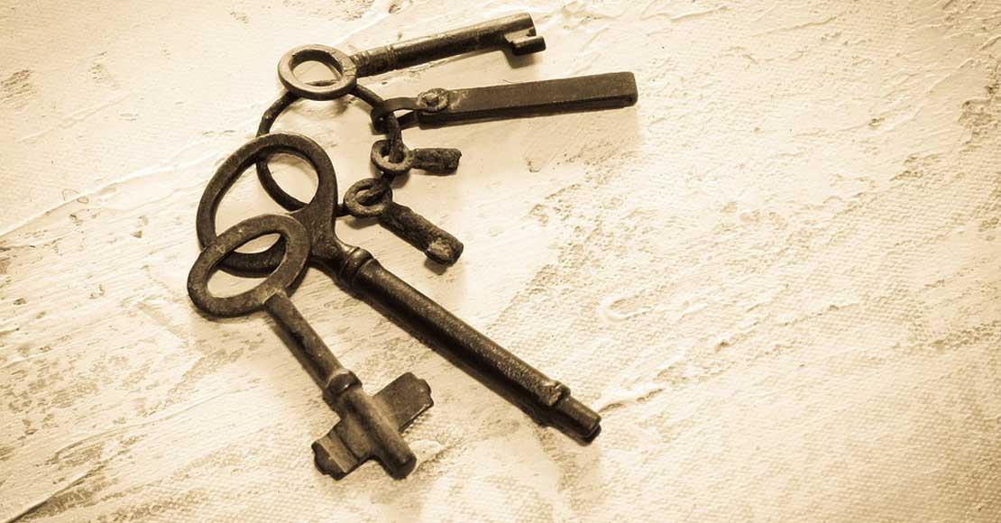 System klucza Master Key interesującą alternatywą dla firm